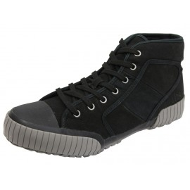 CRYPTO NR - Chaussures Homme TBS