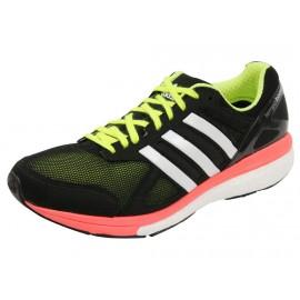 ADIZERO TEMPO 7 M NR - Chaussures Running Homme Adidas