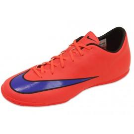 MERCURIAL VICTORY V IC RGE - Chaussures Futsal Homme Nike