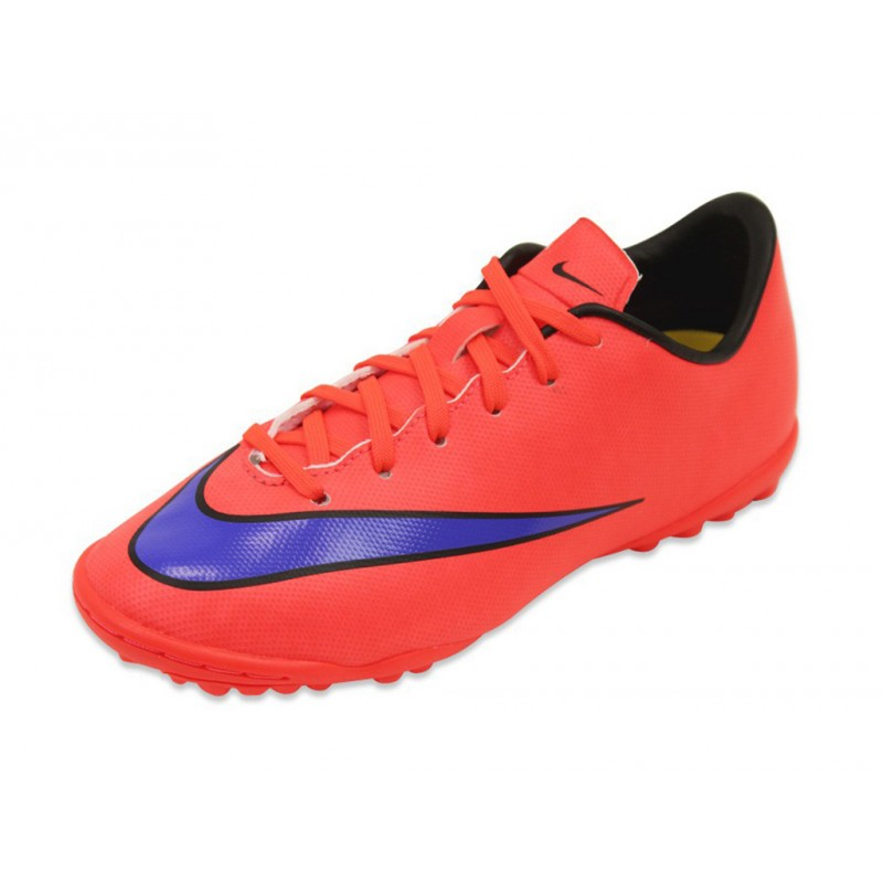 chaussures foot junior nike