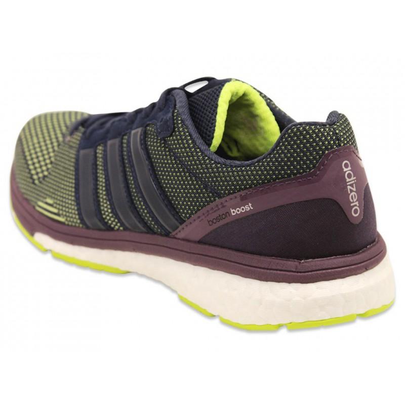 chaussures running femmes adidas