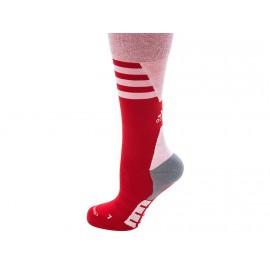 TT LIGHT TC 1PP RGE - Chaussettes Football Homme Adidas