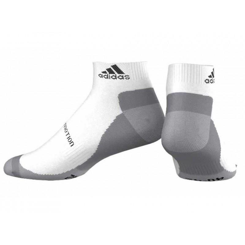 ten ankle 1pp blc chaussettes tennis homme adidas chaussettes. Black Bedroom Furniture Sets. Home Design Ideas