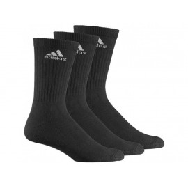 ADICREW HC 3PP NR - Chaussettes Sport Homme Adidas
