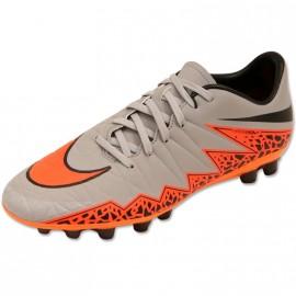 HYPERVENOM PHELON II AG-R GRO - Chaussures Football Homme Nike