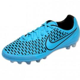 MAGISTA ORDEN AG-R BLE - Chaussures de Football Homme Nike