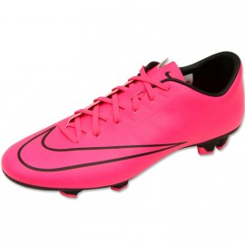 MERCURIAL VICTORY V FG ROS - Chaussures Football Homme Nike