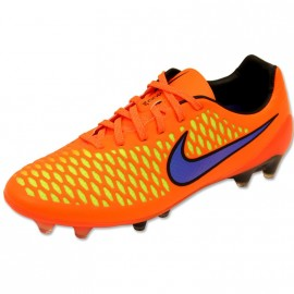 MAGISTA OPUS FG ORG - Chaussures Football Homme Nike