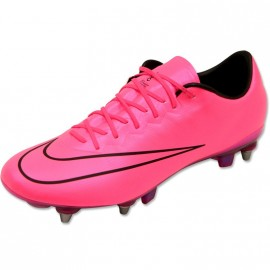 MERCURIAL VAPOR X SG-PRO RSE - Chaussures Football Homme Nike