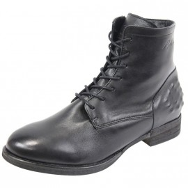 SOTTO W NR - Chaussures Femme Redskins
