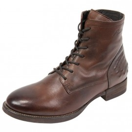 SOTTO W BDY - Chaussures Femme Redskins