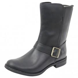 SAVIN HILL MID ZIP W NR - Chaussures Femme Timberland