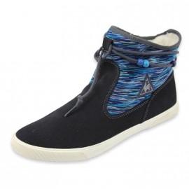 MERIBEL - Chaussures Femme Le Coq Sportif