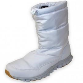 REALFLEX BOOT - Chaussures Femme Reebok
