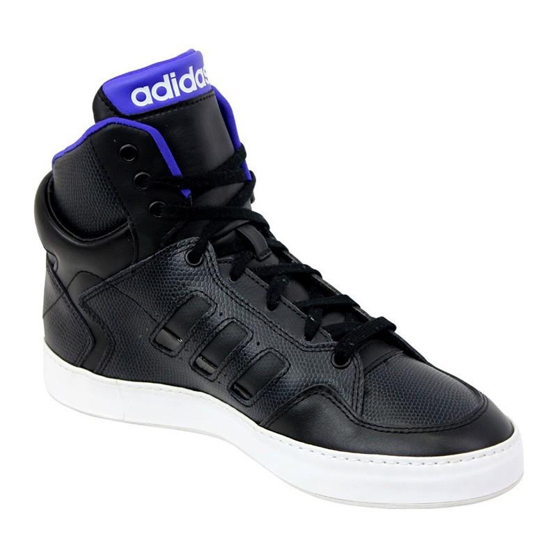 Bankshot 2.0 W Nr - Chaussures Femme Adidas aDEbdO4XT6