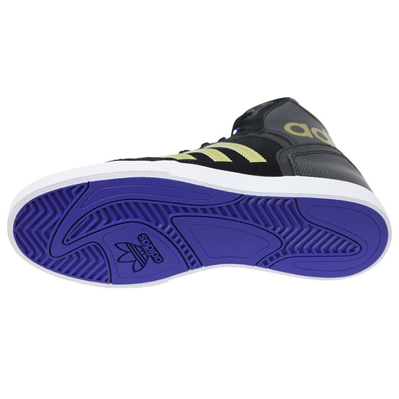 Femme Sue Baskets Extaball Adidas W Chaussures PuTOiXZk