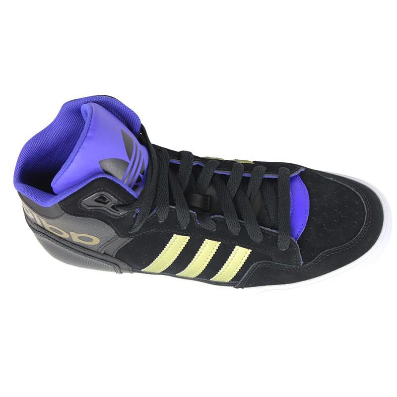 Extaball Sue Baskets Adidas Chaussures W Femme odxBeC