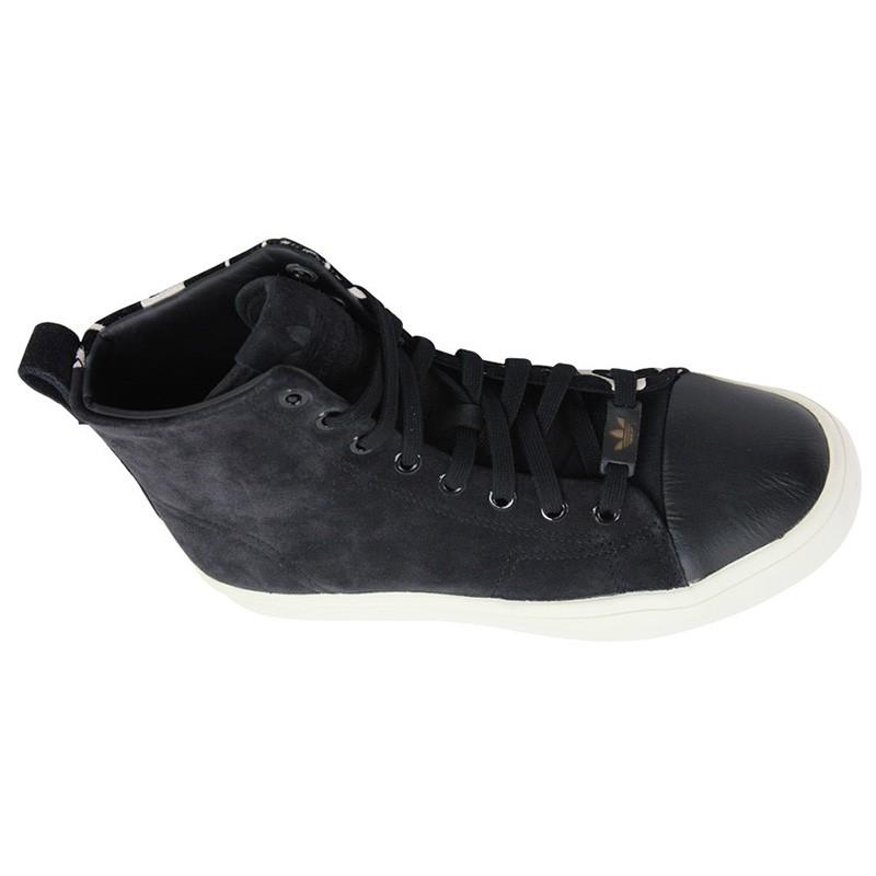 HONEY 2.0 W GIR - Chaussures Femme Adidas NhRAiHNQe