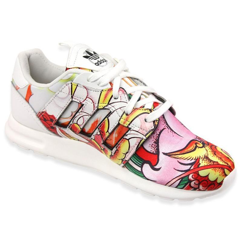 adidas rita ora chaussures femme
