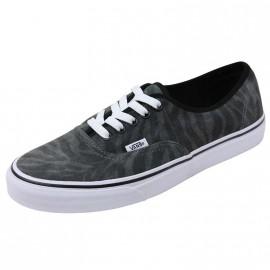 AUTHENTIC - Chaussures Mixte Vans