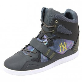 ALFHIGH W 2 VALERIE - Chaussures Femme NYY