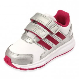 adidas chaussure bebe