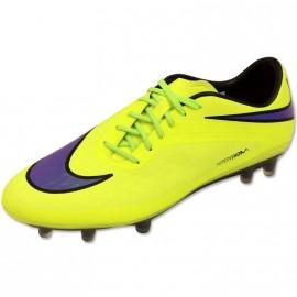 HYPERVENOM PHATAL II FG JNE - Chaussures Football Homme Nike