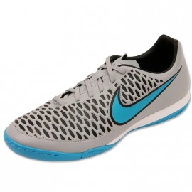 MAGISTA ONDA IC GRI - Chaussures Futsal Homme Nike