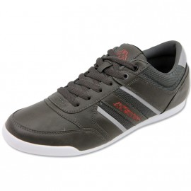 LOTIF 2 M DGD - Chaussures Homme Kappa