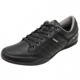 VASIRONE M BKS - Chaussures Homme Kappa