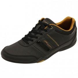 LOKITY E 2 W BGO - Chaussures Femme Kappa
