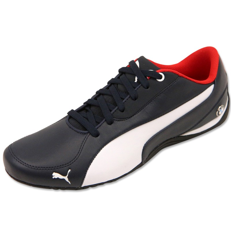 chaussure homme hiver puma