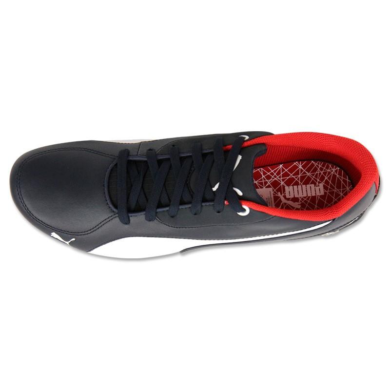 chaussure puma bmw ms drift