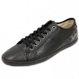 HOBBAL M NR - Chaussures Homme Redskins