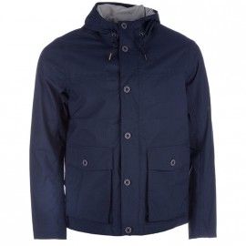 CLAY WHARF BOMBER M MAR - Parka Homme Timberland
