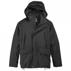 RAGGED MTN 3IN1 JKT M NR - Veste Imperméable Homme Timberland