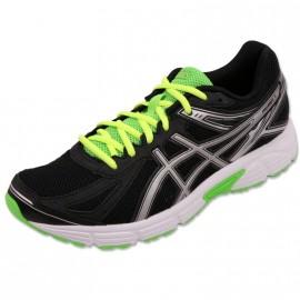 ASICS PATRIOT 7 M NR - Chaussures Running Homme Asics