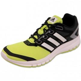 BREVARD M GRV - Chaussures Running Homme Adidas