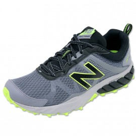 MT610 D V5 W GRN - Chaussures Running Homme New Balance