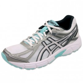 ASICS PATRIOT 7 BLG - Chaussures Running Femme Asics