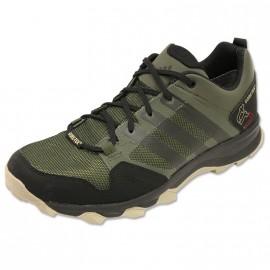KANADIA 7 TR GTX M KAK - Chaussures Trail / Running Homme Adidas