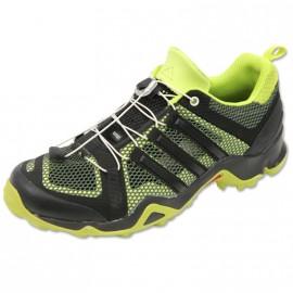 TERREX SWIFT R BREEZE M NRV - Chaussures Randonnée Homme Adidas
