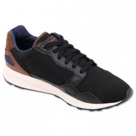 LCS R900 M NR - Chaussures Homme Le Coq Sportif