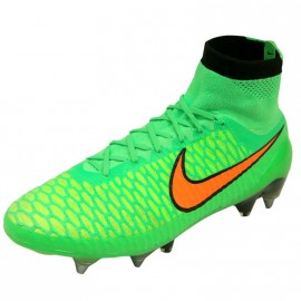 MAGISTRA OBRA SG-PRO VER - Chaussures Football Homme Nike