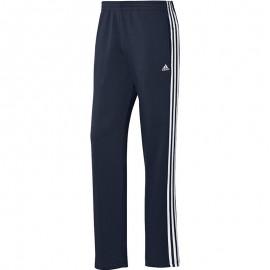 ESS 3S LI SW PT OH M MAR - Jogging Entrainement Homme Adidas