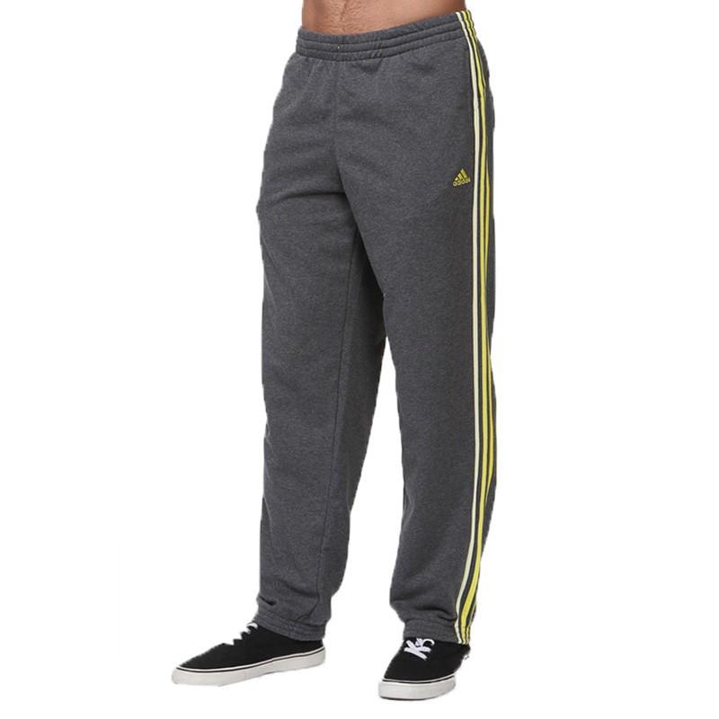 pantalon adidas 3s homme