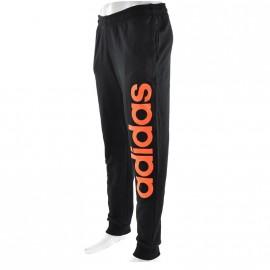 ESS LIN PANT CH M NR - Jogging Homme Adidas
