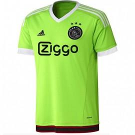 AJAX A JSY M VER - Maillot Football Ajax Amsterdam Homme Adidas