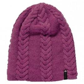BOHEM BEANIE NCT - Bonnet Femme Rip Curl