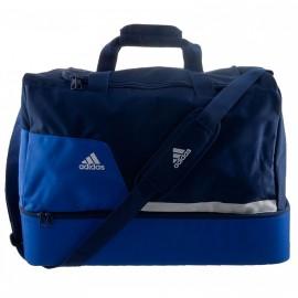SAC TIRO TB BC M BLE - Sac à Bandoulière Football Homme Adidas